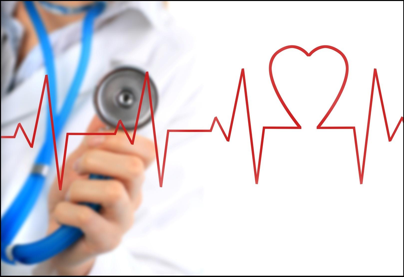 orvosi alkalmassági szabályzatvágottkeretes