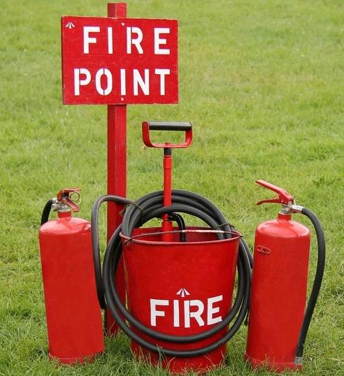 tűzvédelmi eszközökvágott2
